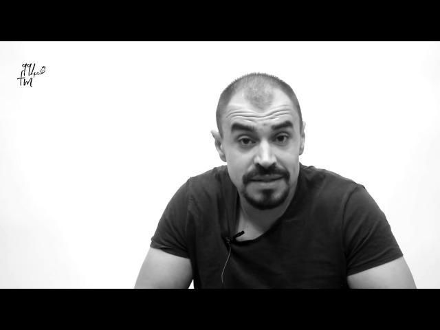 Эдуард Асадов - Как много тех, с кем можно лечь в постель