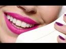 Матовая гелевая губная помада Mary Kay® (тизер)