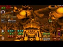 Doom with Alien Vendetta and Doom 26