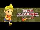 Unfounded Revenge Smashing Song of Praise Super Smash Bros Brawl