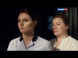 Русская мелодрама про любовь 2016. Любовный водоворот.