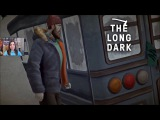 The Long Dark Wintermute #6 - СЛЕДЫ АСТРИД