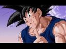 [Dragon Ball Z AMV] Goku and Vegeta: Friends or enemies