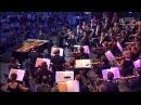 Falla Noches en los Jardines de España ∙ hr Sinfonieorchester ∙ Perianes ∙ Heras Casado