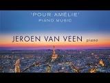 Yann Tiersen 'Pour Am