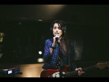 Warpaint - New Song (Live on KEXP)
