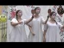 Театр De Bufo Уфа Клюква Раз в крещенский вечерок