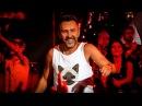 Ленинград – Полный концерт в Калининграде (27.08.2017)   Full HD