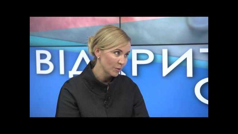 З 1 листопада українці не зможуть вступити у спадок і укласти договір дарування майна