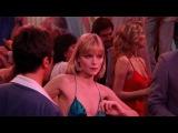 Брутальный подкат от Тони Монтана Лицо со шрамом (1983) сцена 210 HD