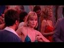 Брутальный подкат от Тони Монтана Лицо со шрамом 1983 сцена 2 10 HD