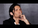 "Corey Feldman On Hollywood #Pedophilia: ""I Would Love To Name Names"
