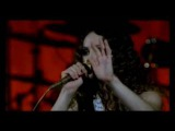 Vanessa Paradis - Joe le taxi (live)