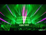 Armin van Buuren &amp Vini Vici ft. Hilight Tribe - Great Spirit (Live at Transmission Prague 2016)