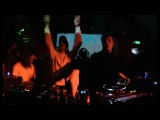 Chaos In The CBD Boiler Room London DJ Set
