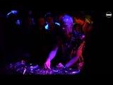 Fatboy Slim Boiler Room Brighton DJ Set