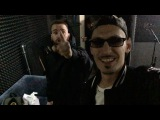 tony_pow.er video