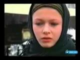 Вот какое мировоззрение было у девушек на Руси!
