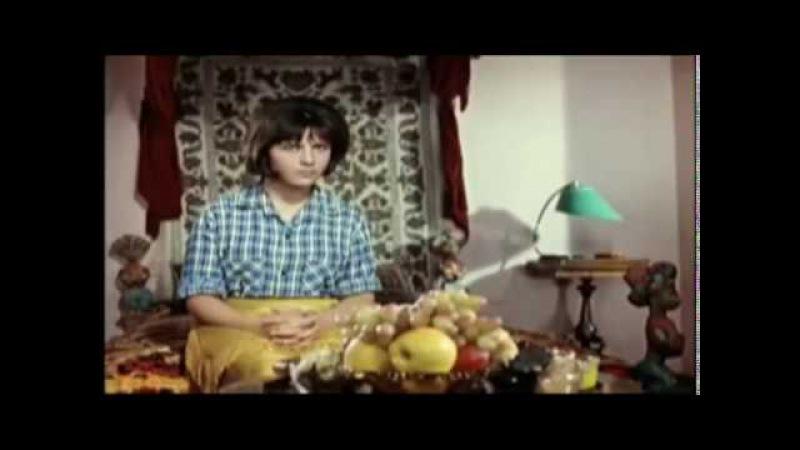 Қазақша әзіл 2017 Жапалак жайлы (Гитара)