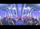 Филипп Киркоров - Americano, Новая волна 2014, мировой хит 23.07.2014