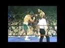 Бокс Мухамед Али лучшие движения и НОКАУТЫ!