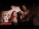 Lil Wop Feat. Cuban Doll Bombay (WSHH Exclusive - Official Music Video)