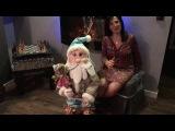Creaciones Mamen Aula Virtual de Pago Santa Claus la estrella de la Navidad