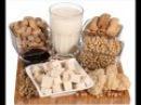 Remedios para las infecciones del pie diabético 2