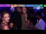 ArkaDias &amp Dj Kriss Latvia  Laskovy DISCO MAY TURBO MIX II - DISCO TV PARTY