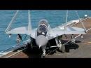 Россия продала Индии бракованные самолеты МИГ 29К