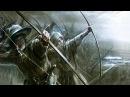 M B Warband 1429 la Guerre de Cent Ans Подходи по одному, можно и по четверо 94