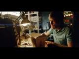 Redux - BEST SCI FI International Film Festival Teaser