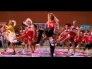 Glee - Run The World Girls Official Music Video HD