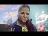 Man Enough - (Fallout 4) - CamillasChoice cover