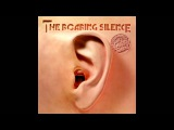 Manfred Mann's Earth Band - The Roaring Silence (1976) - Full Album (HQ)