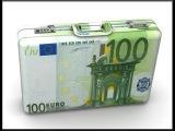 Покупка VIP портфеля стоимостью 100 000 ЕВРО