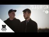 Pola &amp Bryson DNB60 Mix