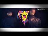 VINAI - Our Style (Music Video)