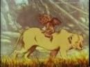 Рождение Эрота   добрые советские мультфильмы