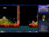 Adventures in the Magic Kingdom прохождение 100% | Игра на (Dendy, Nes, Famicom, 8 bit) Стрим [RUS]
