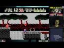 Ninja Ryukenden 2 Ninja Gaiden 2 прохождение 100% Игра на Dendy Nes Famicom Cтрим RUS