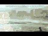 Jaffa - Elevator (Jaffa Live Mix)