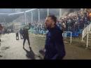 Арсенал Тула - Динамо Москва. 15.09.2017