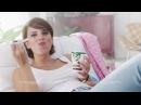 Publicidad Yogur SER Gimena Accardi Hacé de tu pausa tu mejor momento