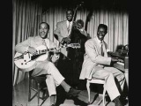 Nat king cole trio - After You Get What You Want, You Don't Want It