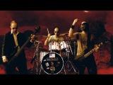 DooM TNT Evilution -