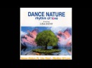 Dance Nature Feat. Lisa Hunt - Rhythm Of Love Club Mix