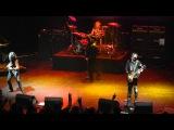 Project RockRockStar -- Mr. Crowley -- Ozzy Cover,  Live in Russia, Vladivostok, 6 October 2013
