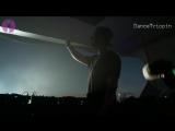 Nozier &amp Ummet Ozcan - Raise Your Hands To Church (Borgore Mashup)