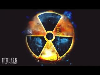 Полное прохождение S.T.A.L.K.E.R : Тень Чернобылям за СТРИМ